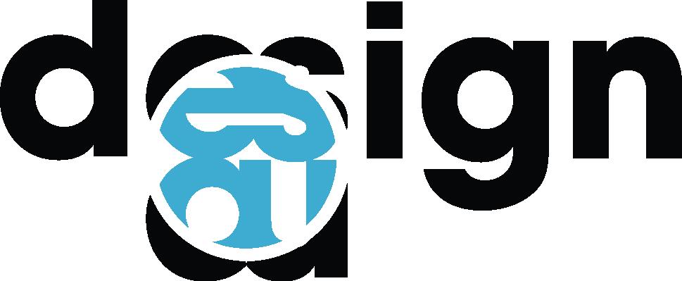 Esau Design